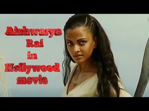Xxx Mp4 Aishwarya Rai Bachchan In Hollywood Movie 3gp Sex