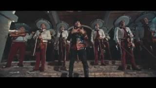 Espinoza Paz - Que Mal Te Ves Sin Mi (Video Oficial)