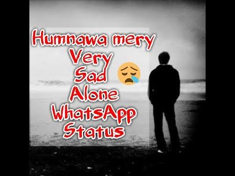 Xxx Mp4 Sad Status For Boys Humnwaa Mery 2019 3gp Sex