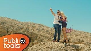 بشار جنيد - كليب صعب الموت 2017 Bashar jneed - Sa3b Elmout Clip