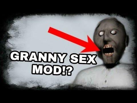 Xxx Mp4 Grandma 3gp Sex