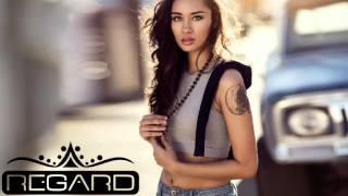 The Best Of Vocal Deep House Chill Out Music 2015 (2 Hour Mixed By Regard ) #8