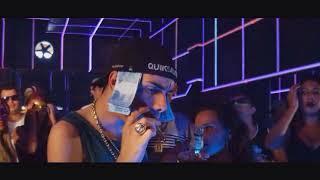 MC Madan - Chapa na Maconha (Prod Madan) 2018