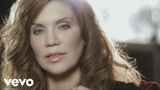 Alison Krauss & Union Station - Paper Airplane EPK