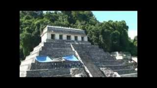 MESSICO - Yucatan