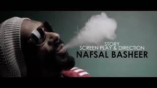 New malayalam short film GANJA