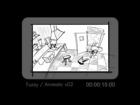Xxx Mp4 Animatic Fuzzy 3gp Sex