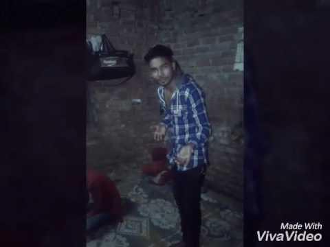 Xxx Mp4 Tu Aaina Hai Mera Aa Mujhe Mujhse Juda 3gp Sex