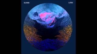 Elder - Lore (full album)