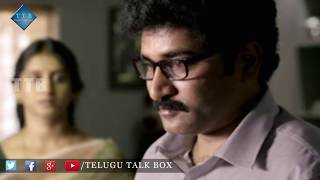 Rajeev kanakala about Cinema Chances   Rajiv kanakala latest interview News   Telugu Talk Box