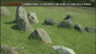 Intervento di Giancarlo Pavat su Mistero (Italia 1) - I Misteri dei Vichinghi