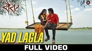 YAD LAGLA FULL SONG WITH DIALOGUES IN HD