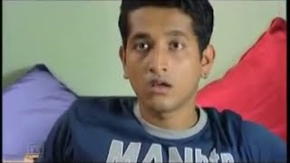 Comedy Sequence of Parambrata Chattopadhyay (Part -1)