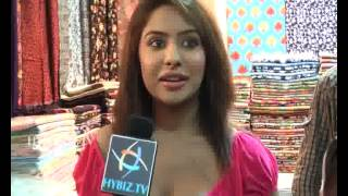 Srilekha, Actress