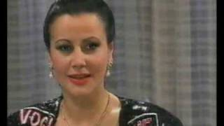 Dama koja ubija - Vesna Vukelić Vendi