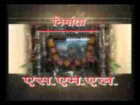 Xxx Mp4 Aai Matha 1 Kalyan Singh Kag 3gp 3gp Sex