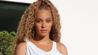 Beyonce Dropping ALBUM On Netflix? & Gets DENIED To Film in Rome's Colosseum