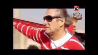 مانويل جوزيه يعود للاهلي 2016