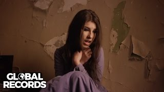 Download Brianna - All I Need | Official Video
