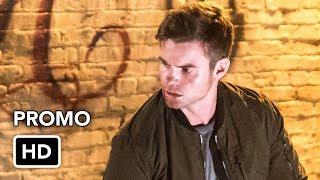 "The Originals 5x03 Promo ""Ne Me Quitte Pas"" (HD) Season 5 Episode 3 Promo"