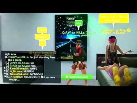 Xxx Mp4 Psh Sex Video One 3gp Sex