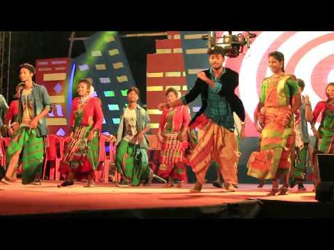 Xxx Mp4 New Santali Dance Video Palabani Baripada Program 2017 Cuttack Dance Group 3gp Sex