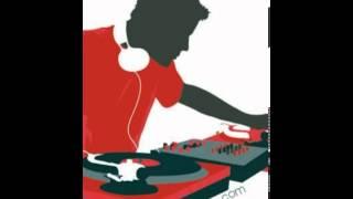DJ ALA DALONA