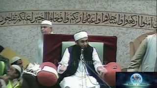 Allah Ki Taqat Aur Hamari Zindagi Ka Maqsad | Maulana Tariq Jameel | Peace 4 Humanity | ᴴᴰ