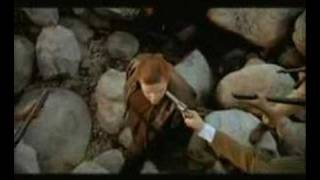 Meat Loaf - I'd Lie For You (and that's the Truth) Official Videoclip