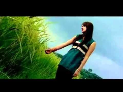 Xxx Mp4 Timrai Yadle Pagal Anju Panta And Ramji Khandi Latest Nepal Lok Dohori Folk Song 2013 3gp Sex