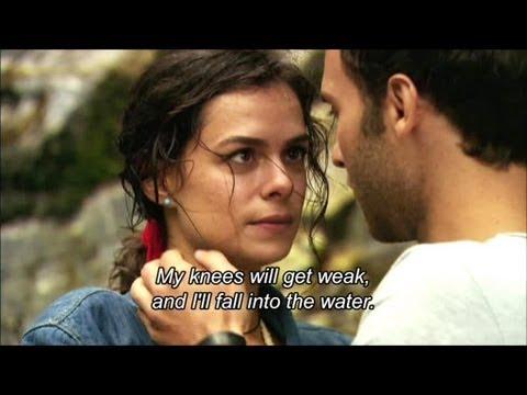 Al Yazmalım Episode 1 English Subtitle
