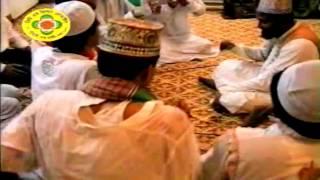 Atrosi  Zikir Khaja Baba Faki Dia Kothay Lukale । বিশ্ব জাকের মঞ্জিল আট রশির জিকির ।