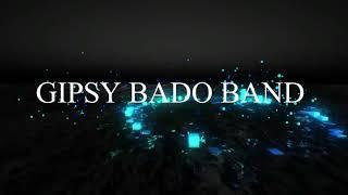GIPSY BADO BAND NOVE 2018 (1)