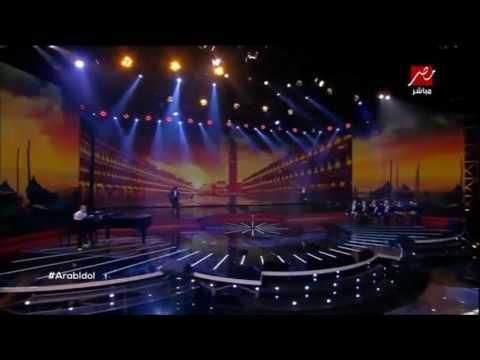 Xxx Mp4 كاظم الساهر تناقضات من حفل برنامج Arab Idol 3gp Sex