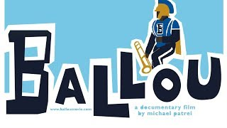 Ballou | Trailer | Available Now
