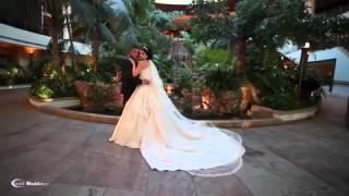 کلیپ عروسی خیلی با کلاس سکسی ایرانی wedding sex ir