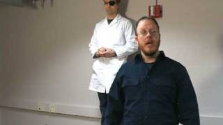 Astronomy 001 Video 07 - Spectroscopy