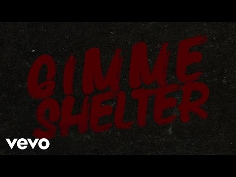 Xxx Mp4 The Rolling Stones Gimme Shelter Official Lyric Video 3gp Sex