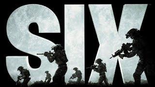 SIX - Offizieller Film Trailer