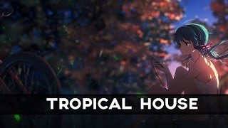 【Tropical House】VAED feat. Leroy Sanchez - Hello (Cover of Adele)