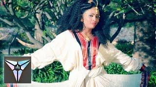 Semhar Yohannes - Wedi Mislene (Official Video) | New Eritrean Music 2016