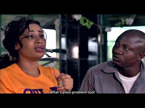 Eyinju Eledumare Yoruba Latest 2014 Movie. Premium .
