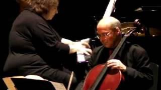 Beethoven 7 variations sur un theme de la Flute Enchantee