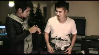 Mặc Quần Bó (Wear Skinny Jeans) - Hài Tục Tiểu - Phillip Dặng, Phong Lê