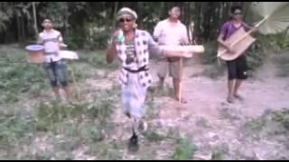 Jahar lagi by new dj club