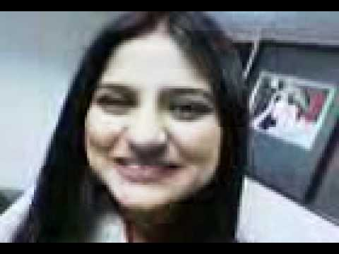 Xxx Mp4 Sanam The Sindhi Hot Girl 3gp Sex