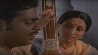 GANAM || Malayalam Classic Full Movie HD || Ambareesh || Lakshmi || Poornima Jayaram ||