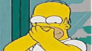 Risa de Homero Mp3 Descarga aquí!