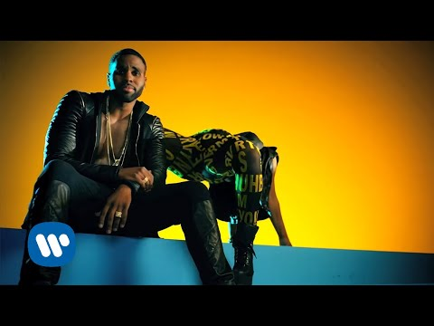 Xxx Mp4 Jason Derulo Talk Dirty Feat 2 Chainz Official HD Music Video 3gp Sex
