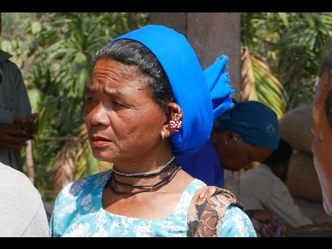 Xxx Mp4 Garo Hills People And Rural Village Life Meghalaya India 2016 3gp Sex